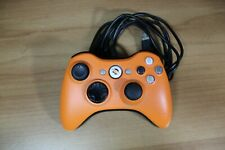 manette scuf Gaming Xbox 4 palette
