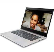 "LENOVO Ideapad 320 15.6"" Laptop 1TB Computer Grey"