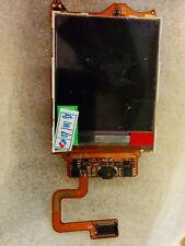 SHG-T400 screen module