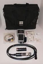 YSI 556 manuelle multi-paramètres Instrument EAU qualité mètre W 5563-4 Câble Do