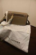 Marc Jacobs Beige Bags & Handbags for Women