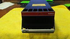 COLLINS VHF-20A Transciever P/N 622-1879-002 W/ 8130-3