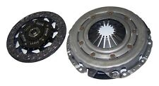 Crown Automotive 52104732AB Clutch Pressure Plate And Disc Set Fits Wrangler