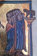Le immagini della Bibbia di Oxford - Editalia 2008. Edizione a tiratura limitat