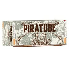 PIRATUBE LOT 12000 TUBES A CIGARETTE TUBE PREMIUM AVEC FILTRE MOUSSE (40 X 300)