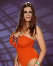 Linsey Dawn McKenzie 8x10 Hot Photo 012