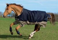 Horseware Amigo Mio Lite Summer Lightweight Horse Turnout Rug