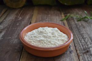 Guar Gum  - Premium Quality Food Grade Fine Powder
