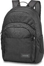 Dakine Ohana 26l bolsa escolar 43 cm 26 Liters negro (noir)