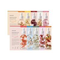 [Sale+Gift] Mamonde Flower Lab Essence Mask 10EA Serum/Emulsion/ Jelly +Tracking