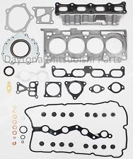 Genuine Mitsubishi 2015 Lancer Evolution X 4B11 Turbo Engine Gasket Kit EVO 10