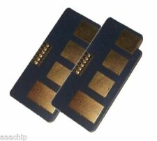 2 x Toner Reset Chips for Xerox WorkCentre 3210 3220 (106R01486) USA, UK, France