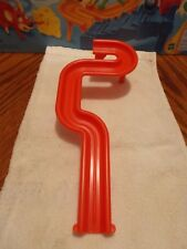 1999 MouseTrap Board Game Rain Gutter Replacement Part Piece #13