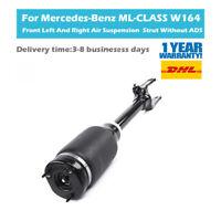 Hinten Luftfederung Federbein Für Mercedes-Benz M-Klasse ML300 320 W164 06-12