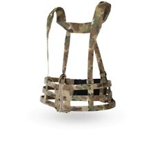 Crye Precision - Low Profile Chest Rig - Multicam