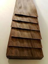 72 Stück Zahnrad Ausschnitt aus Holz Chips Scrapbooking Verschönerung