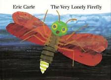 Eric Carle Fiction Paperback Children & Young Adults Books
