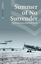 Summer of No Surrender by Richard Townshend Bickers (Paperback, 2015)