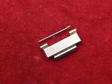 GENUINE OMEGA 18K STEEL CONSTELLATION BAND BRACELET 16.8MM LINK