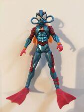 "Marvel Universe/INFINITE/lol Figura 3.75"" ataque de buceo Spiderman. F"