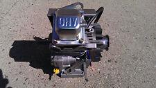 Tecumseh 5.5HP OHV BLOCK 754320A Overhead Valve Head 37474 OH195XA PARTS OEM