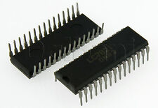 LC7821 Original New Sanyo Integrated Circuit