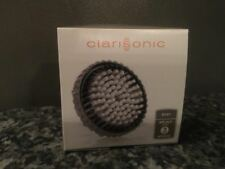 Clarisonic  (Body brush head) new in box BODY for Classic or Pro units only