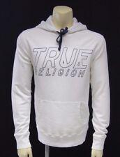 True Religion Men's Hoodie XL