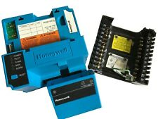 Total Hours Reset Service For Honeywell Burner Controller RM7800 (All Versions)