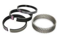 MICHIGAN 77 Piston Ring Set 4.000 Moly 5/64 5/64 3/16 P/N - 40564CP