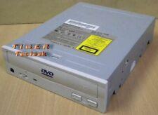 LITE ON LTD-122 DVD-ROM Laufwerk ATAPI IDE beige* L150