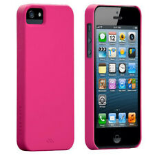 new products 76d30 3eeb2 Case-Mate Cases and Covers for iPhone 5c   eBay
