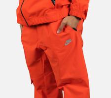 Nike Air Max Woven Men's Pants Size Medium 928767-891