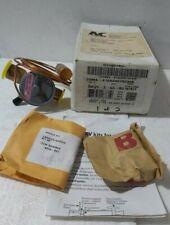 Carrier 39MA-410A040780308 Txv Kit