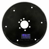 For Chevy Silverado 1500 LD 19 J.W. Performance 93000-L The Wheel Flexplate