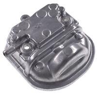 Cylinder Head Cover Fit Honda GX35 Engine Strimmer Trimmer