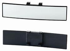 Panoramaspiegel Innenspiegel Panorama Spiegel LKW PKW Rückspiegel 300 x 65 mm