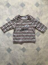 Ergee Kids Baby Toddler Top 4-6 Months