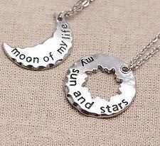 Game of Thrones Necklaces & Gift box UK Seller - Khaleesi Pendant Stars Gift NEW