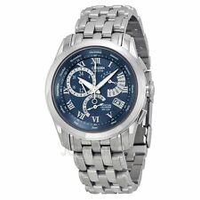 NEW Men's Citizen BL8000-54L Eco-Drive Calibre 8700 Perpetual Calendar Watch