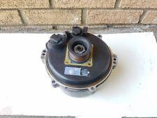 99 00 01 02 03 BMW E38 E53 E39 X5 Water Cooled 150Amp Alternator BOSCH USED OEM