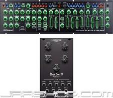 Roland AIRA System 1M + Dave Smith DSM02 Modular Synth Combo New JRR Shop