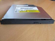 Genuine Acer Aspire 5735Z Series SATA Optical Drive (DVD-RW) GT10N