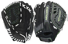 "EASTON SALVO ELITE 13"" SLOW PITCH SOFTBALL GLOVE, RIGHT HAND THROW, NEW"