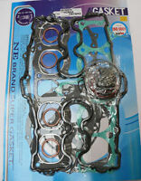 KR Motorcycle engine complete gasket set for HONDA CB 750 K Four  CB750K  1978