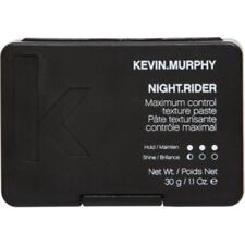 Kevin Murphy Night Rider Paste 1.1oz TRAVEL