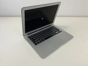 "Apple Macbook Air 13,3"" Early 2014 i7 4.Gen. 1,7 Ghz 8 GB RAM 512 GB SSD #2499"