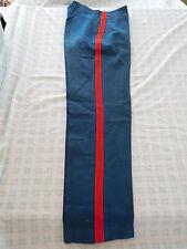 United States Marine Corps USMC Blue Pants Trousers WWI 1919-1920 ?