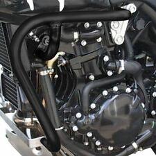 Paramotore tubolare Triumph Tiger 955i 2001-2006 Protection crash bars