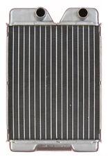 HVAC Heater Core fits 1977-1978 Mercury Cougar  APDI